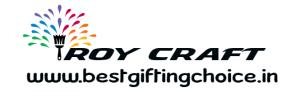 bestfigtingchoice.in logo