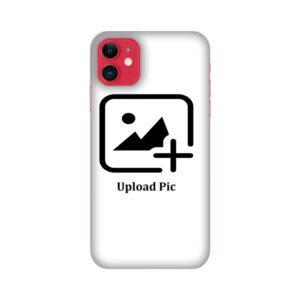 Apple iPhone 11 customized phone cases