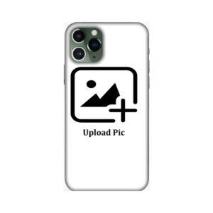 Apple iPhone 11 Pro customized phone cases