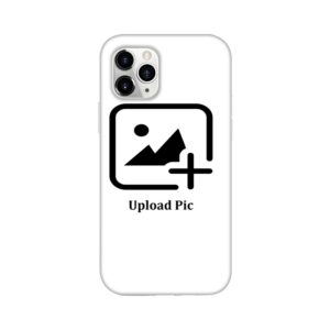 Apple iPhone 11 Pro Max customized phone cases