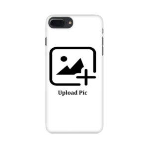 Apple iPhone 7 Plus customized phone cases