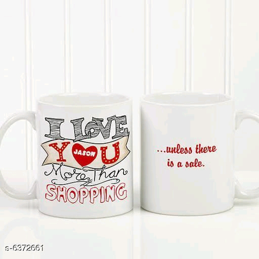 Duel Mugs2