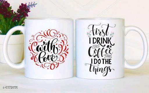 Duel Mugs4