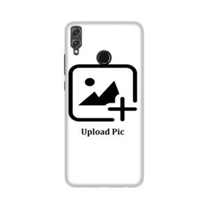 Honor  8X  Plus customized phone cases