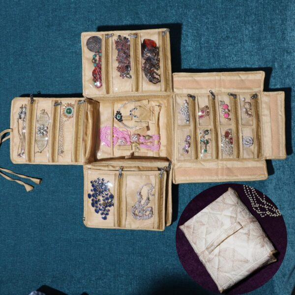 JEWELLERY BOX BIG CREAM COLOUR2