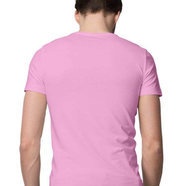 Light Pink S Men Round M20803 1600006335 back