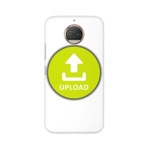 Motorola Moto  E4 Plus customized phone cases