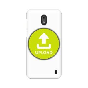 Nokia 2 customized phone cases