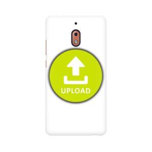 Nokia 2.1 customized phone cases