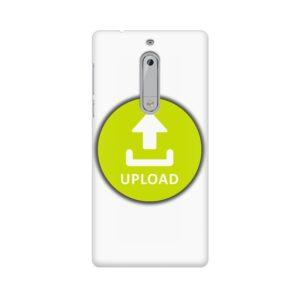 Nokia 5 customized phone cases