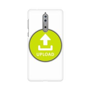 Nokia 6.1 customized phone cases