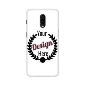 Oneplus  5 customized phone cases