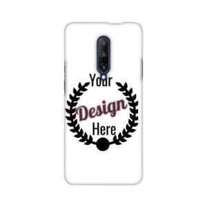 Oneplus  7 Pro customized phone cases