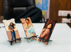 SBCMD1009 Customized Phone Stand Size5
