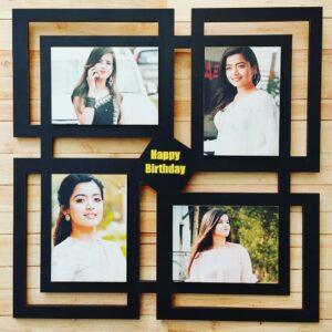 SBCMD1017 Customized Photo frame 1