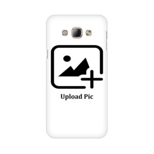 Samsung A3 customized phone cases