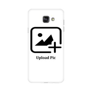 Samsung A5 2016 customized phone cases