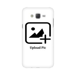 Samsung  J1 2016 customized phone cases