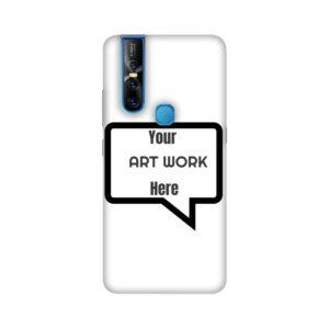 Vivo V15 customized phone cases