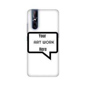 Vivo V15 Pro customized phone cases