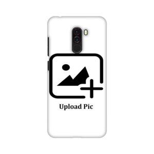 Poco F1 customized phone cases