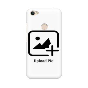 Xiaomi  Redmi Y1 customized phone cases