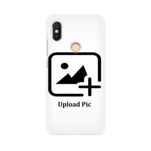 Redmi Y2 customized phone cases