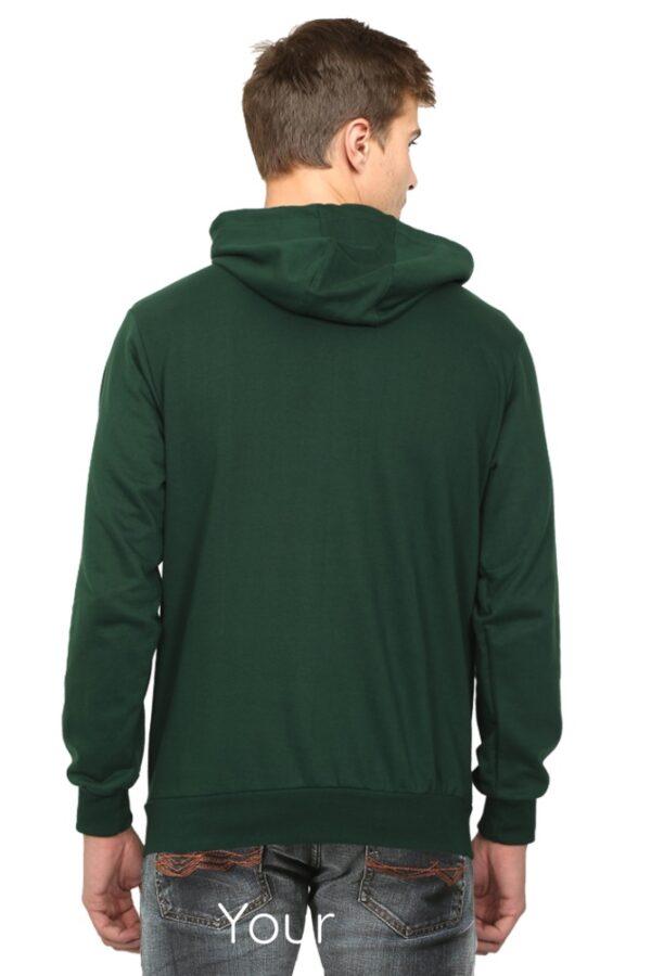hoodybootle green1 1