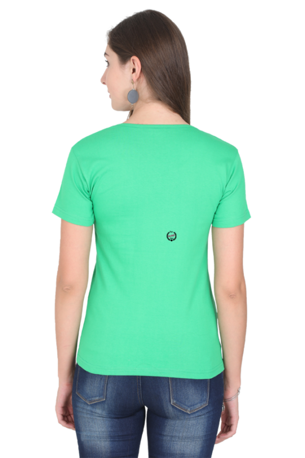 w rond neck flag green1
