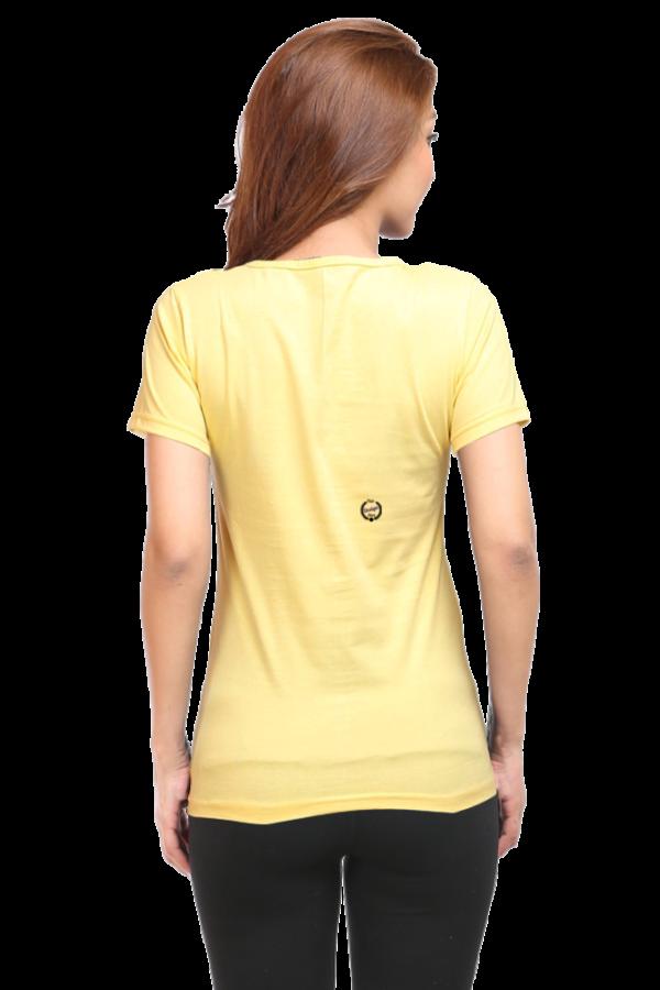 w rond neck golden yellow1