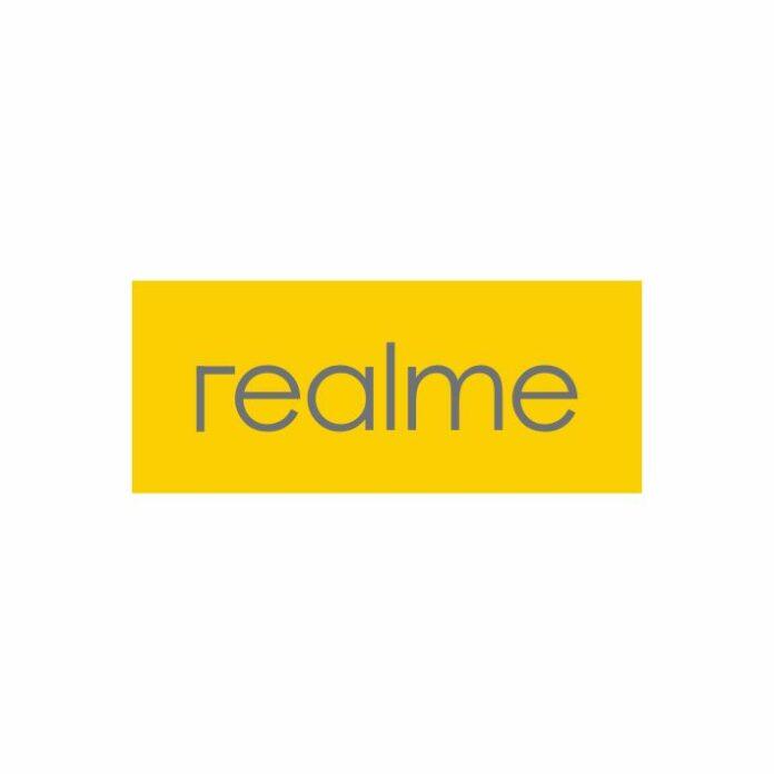 Realme JPG 696x696 1