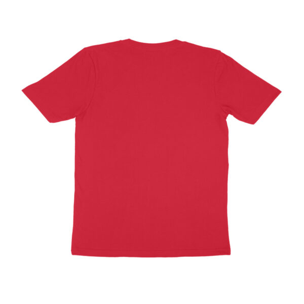 back 5fbaac066bb99 Red S Men Round