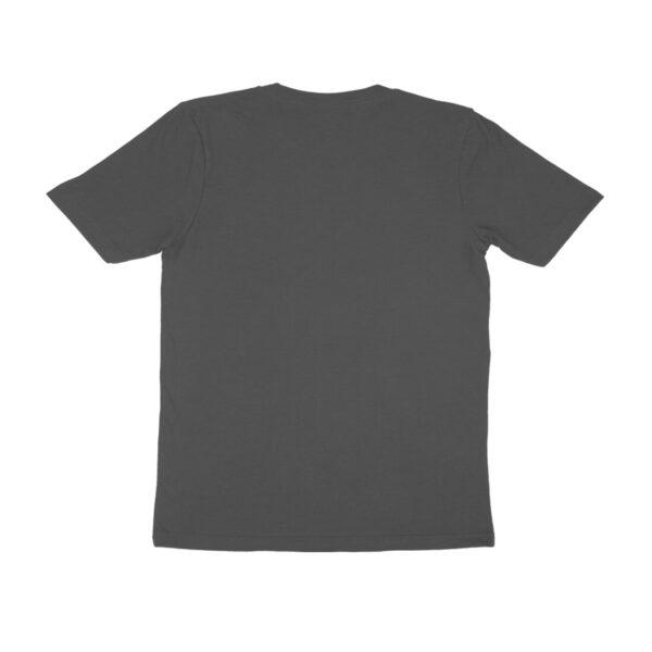 back 5fbaac0c50a13 Charcoal Grey L Men Round