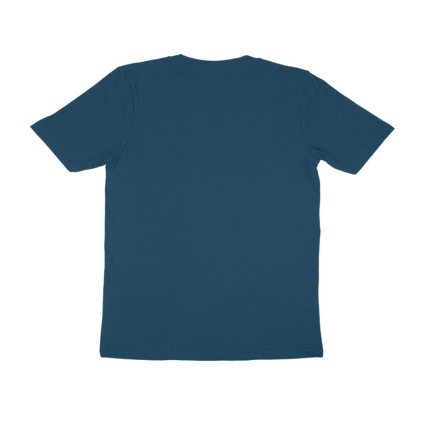 back 5fbaac106a6a6 Navy Blue S Men Round