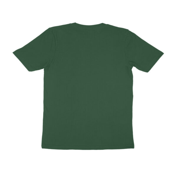 back 5fbaac1200f34 Olive Green S Men Round
