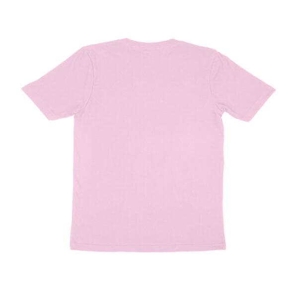 back 5fbaac135af90 Light Pink S Men Round