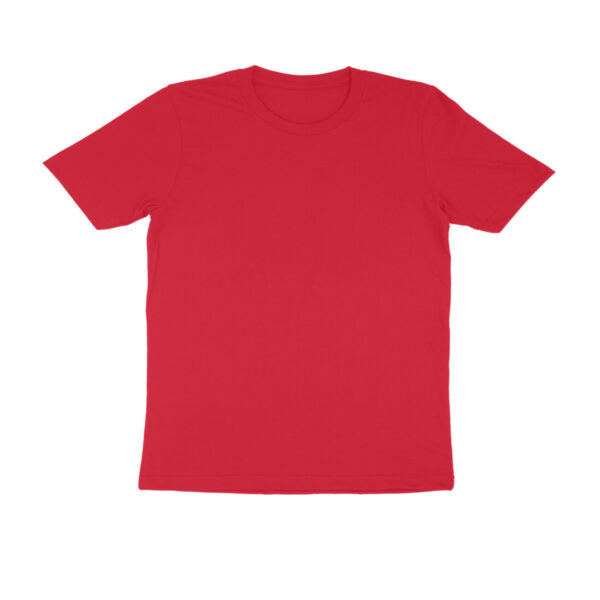 front 5fbaac066bb99 Red S Men Round