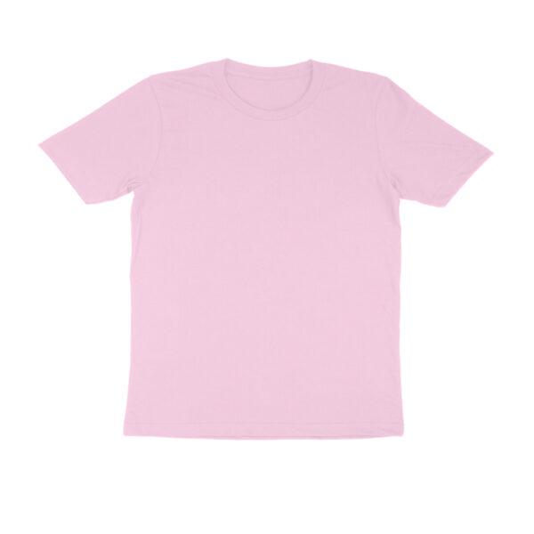 front 5fbaac135af90 Light Pink S Men Round